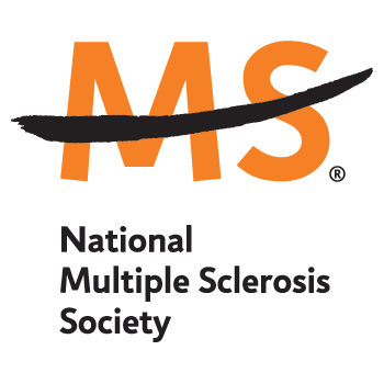 Join the fight against Multiple Sclerosis