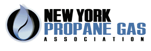 New York Propane Gas Association